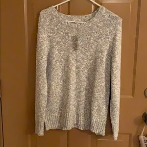 L.L.Bean sweater. Size large with price tag on!